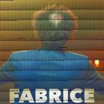 <b>Fabrice Eboué n'a plus rien à perdre en décembre à Toulouse</b>