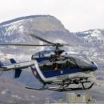 <b>Un randonneur espagnol chute mortellement dans les Pyrénées</b>