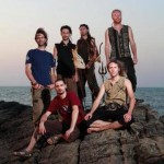 <b>Hilight Tribe en concert le 14 septembre au Phare</b>