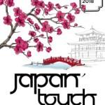 <b>En septembre, une touche de Japon dans la ville Rose</b>