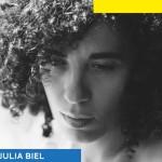 <b>Julia Biel en concert à l'Escale de Tournefeuille</b>