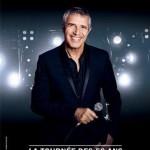 <b>Julien Clerc fête ses 50 ans de carrière au Zénith de Toulouse en décembre</b>