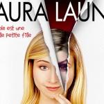 <b>Laura Laune débarque à Toulouse en février 2019</b>