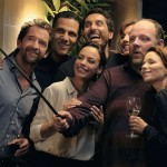 <b>Avant-Première du film «Le Jeu» en présence de l'équipe au CGR Blagnac</b>