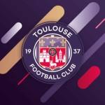 <b>Ligue 1 : Le TFC s'impose face à Nîmes (1-0)</b>