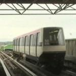 <b>Métro interrompu en raison d'une odeur suspecte : le trafic a repris normalement</b>