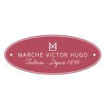 <b>Le Marché Victor Hugo Toulouse fait sa rentrée ce samedi !</b>