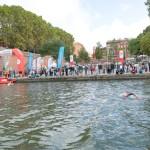 <b>2e édition de l'Open Swim Stars Harmonie Mutuelle Toulouse le 9 septembre !</b>