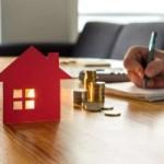 <b>Et si vous gagniez de l'argent en contractant un prêt immobilier ?</b>