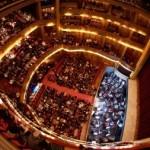 <b>Théâtre du Capitole : abonnements en forte progression</b>