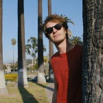 <b>Sortie Cinéma : Neuilly sa mère sa mère, Under The Silver Lake, Mary Shelley et Detective Dee</b>