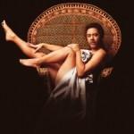 <b>Manu Payet • Emmanuel</b>