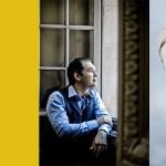 <b>Brahms le visionnaire •Tugan Sokhiev (direction) / Denis Kozhukhin (piano)</b>