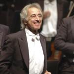 <b>Orchestre de Chambre de Toulouse - Mozart &amp; Bleuse</b>