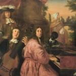 <b>Concert de clôture de Musique en Dialogue aux Carmélites</b>