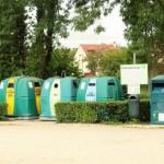 <b>Recyclage : L'Occitanie des chiffres encourageants en 2017</b>