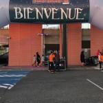 <b>FESTIVAL : Ciné Drive-In</b>