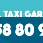<b>Le saviez-vous ? A #Toulouse, vous pouvez réserver un bateau taxi pour vous déplacer en centre-ville...</b>