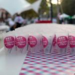 <b>Ce matin, dans certains marchés de #Toulouse, venez déguster gratuitement des recettes de soupes et ...</b>