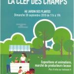 <b>[LECTURES] A l&#039;occasion de «Toulouse prend la clef des champs», les #bibliothecaires du #Museum...</b>