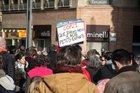 <b>Toulouse : une marche pour le climat veut réveiller les consciences et faire émerger des idées</b>