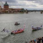 <b>Fiesta Garona, 2ème édition</b>