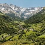 <b>Tourisme en Occitanie: une saison 2018 mitigée mais un avenir durable</b>