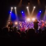 """<b>Festival """"Jazz sur son 31"""" : le programme de la 32e édition du 5 au 21 octobre</b>"""