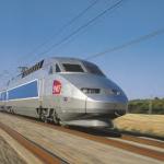 <b>Priorisation de la LGV Bordeaux-Toulouse par le gouvernement : une victoire définitive ?</b>