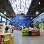 <b>Mister Freeze, l'exposition d'art urbain contemporain ouvres ses portes</b>