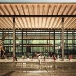 <b>Rentrée de Jean Luc-Moudenc : quels investissements pour Toulouse ?</b>