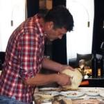 <b>Cuisine Sans Dépendance : le concept unique du chef Yannick Delpech</b>