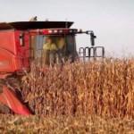 <b>Les agriculteurs mobilisés dans la région</b>