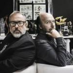 <b>La Cinémathèque de Toulouse invite Alex de la Iglesia en octobre !</b>