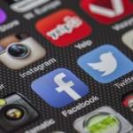 <b>Des mesures concrètes pour protéger les droits d'auteur sur Internet</b>