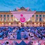 <b>Cassoulet Géant au Capitole ce samedi !</b>