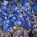 <b>Le Stade Toulousain craque une nouvelle fois dans le final face à Castres (22-26)</b>