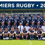 <b>Pro D2 : Colomiers s'incline face à Oyonnax</b>