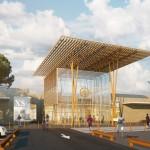 <b>Que coûterait l'abandon du projet Val Tolosa ?</b>