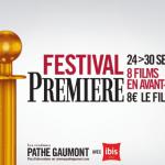 <b>Une semaine d'avant-Première dans les Gaumont de Toulouse !</b>