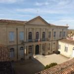<b>Le loto du patrimoine au chevet des monuments en Occitanie ?</b>