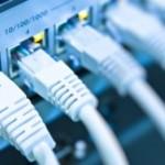 <b>8000 foyers privés d'internet et de téléphone prés de Toulouse</b>