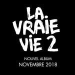 <b>Un nouvel album en novembre 2018 pour BigFlo et Oli !</b>