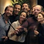 <b>Avant-Première du film «Le Jeu» ce jeudi à Toulouse et Blagnac</b>
