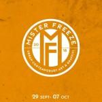 <b>L'Exposition Mister Freeze du 29 septembre au 07 octobre à Toulouse</b>