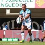 <b>Toulouse paye cher son impasse à Montpellier (66-15)</b>