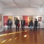 <b>Journées européennes du patrimoine : Les sites départementaux ouvrent leurs portes</b>