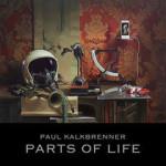 <b>Paul Kalkbrenner en concert le 20 mars 2019 à Toulouse</b>