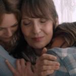 <b>Sortie cinéma : Photo de Famille, Whitney, Shéhérazade, Invasion…</b>