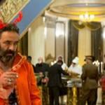 <b>Le Palmarès du FIFIGROT 2018 !</b>